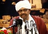 Le Soudan gracie un défenseur des droits de l'Homme jugé pour espionnage