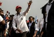 Rwanda: Kagame choisit un inconnu comme Premier ministre