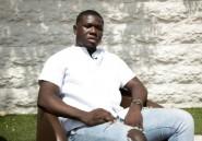 """Le magazine Un Garçon Coquin bouscule la """"masculinité"""" nigériane"""