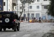 Maroc: de nouvelles condamnations font craindre un enlisement dans le Rif