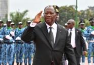 La Côte d'Ivoire va emprunter 122 millions d'euros sur les marchés internationaux
