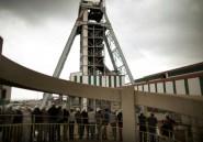 Afrique du Sud: les 5 mineurs d'Harmony Gold portés disparus sont morts
