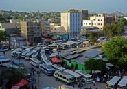 Tanzanie: start-ups somaliennes et nouvelle cartographie