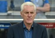 Mondial-2018: choc Tunisie-RDC, Cameroun, Maroc et Ghana sous pression