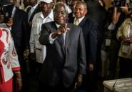 Mozambique: le chef de l'opposition prêt