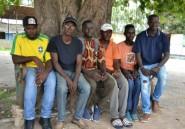Migration: des Gambiens veulent décourager le périlleux voyage vers l'Europe