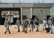 """Côte d'Ivoire: soupçons de """"complicité"""" dans une évasion géante"""