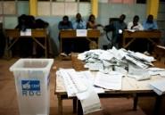 RDC: Retard pour le recensement des électeurs au Kasaï