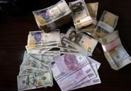 Le Nigeria renoue avec la croissance au deuxième trimestre