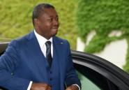 Manifestations de l'opposition au Togo: le gouvernement joue l'apaisement