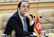 Vaste remaniement ministériel en Tunisie