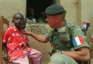 Le Conseil constitutionnel saisi de l'accès aux archives de l'Élysée sur le Rwanda