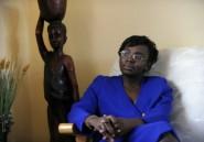 Rwanda: arrestation de responsables de deux partis d'opposition