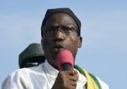 Tikpi Atchadam, l'homme qui bouscule l'échiquier politique togolais