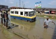 Nigeria: 19 personnes kidnappées dans le sud-est pétrolier