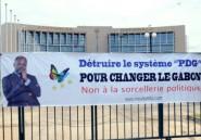 Gabon: le ministre d'ouverture Ben Moubamba écarté