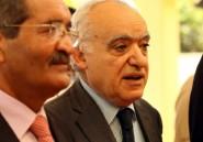 """Libye: l'émissaire de l'ONU espère un retour de la Manul """"en octobre"""""""
