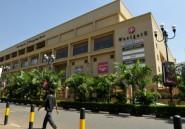 Au Kenya, l'oubli comme moyen de faire face
