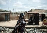 Boko haram: huit agriculteurs tués dans le nord-est du Nigeria