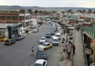 Au Lesotho, les liaisons dangereuses entre l'armée et le politique
