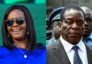 Zimbabwe: Mugabe pourrait révéler le nom de son candidat préféré