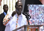 Côte d'Ivoire: Ouattara crée la surprise en déclinant la présidence de son parti