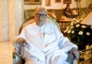 Tunisie: le président Essebsi accentue sa mainmise sur le gouvernement