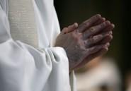 Un religieux français mis en examen pour des faits de pédophilie en Afrique