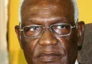 Togo: le Parlement interrompt sa séance extraordinaire