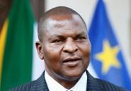 Centrafrique: le président Touadéra annonce un remaniement ministériel