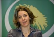 Les experts de l'ONU tués en RDC induits en erreur par une fausse traduction