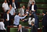 Corruption: le Parlement tunisien adopte une loi controversée