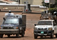 Guinée: au moins un mort lors de manifestations pour l'eau et l'électricité