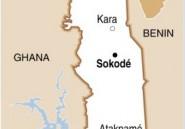 Togo: la Cédéao appelle pouvoir et opposition