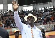 Côte d'Ivoire: turbulence sécuritaire ou instabilité politique croissante