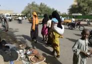 Tchad: Amnesty dénonce l'accentuation de la répression