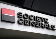 Société Générale lance une nouvelle banque alternative en Afrique