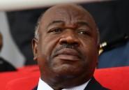 Gabon: le Parlement européen appelle Bongo