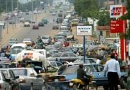 Nigeria: des syndicats font planer la menace d'une grève générale