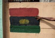 Nigeria: appels au calme dans un contexte de tensions intercommunautaires