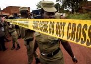 Ouganda: peur et confusion après une série macabre de meurtres de femmes