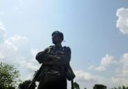 RDC: 34 réfugiés burundais tués, le Burundi demande des comptes