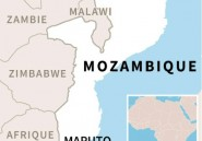 Mozambique: un albinos assassiné, son cerveau emporté