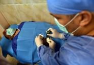 En Algérie et dans le reste du Maghreb, des tabous freinent le don d'organes