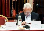 Les municipales tunisiennes vont être reportées, selon Ennahdha
