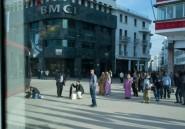 Maroc: RATP Dev renouvelle pour 12 ans son contrat pour le tramway de Casablanca