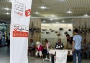 """Tunisie: le report des municipales, """"un pas en arrière"""" selon des ONG"""