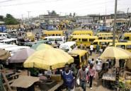 La population de l'Afrique devrait doubler d'ici 2050, quadrupler d'ici 2100
