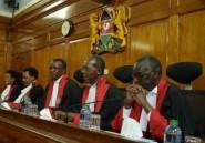 Kenya: la Cour suprême accable la Commission électorale pour la présidentielle invalidée