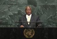 Ouganda: manifestation interdite contre la suppression de la limite d'âge du président